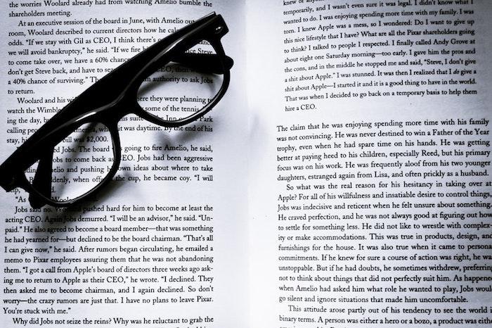 ブログ記事のタイトル作りの基礎知識
