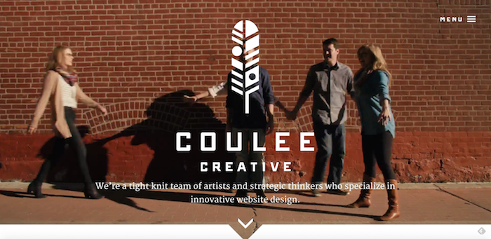 Coulee Creative™