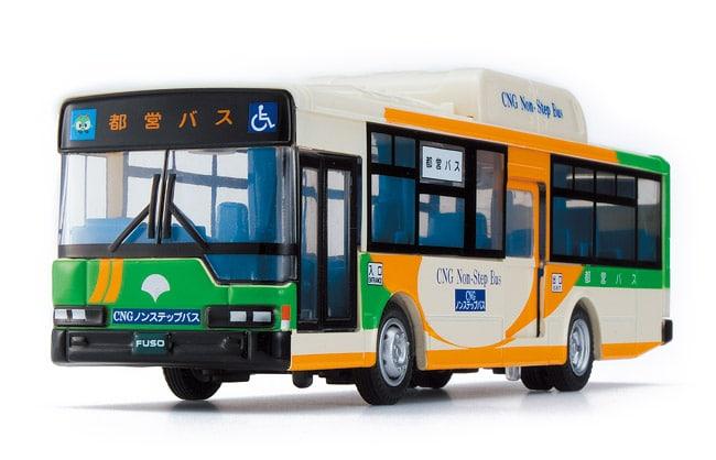 【SEOできてない事例】都バスの時刻表を検索したら都バスのトップページが出てきたよ。