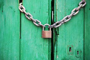 2014-07-life-of-pix-free-stock-photos-spain-door-padlock.jpg