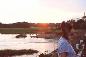 2014-09-2-Life-of-Pix-free-stock-photos-girl-sunset-cape-cod-julien-sister1.jpg