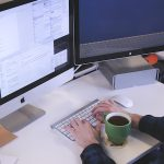 MacにWordPressをインストールしてローカル環境で操作する方法(MAMP)