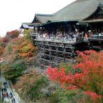 日本の美を感じる!清水寺のソーシャルメディア活用が美しすぎるので分析してみた!