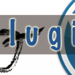 ブログを始める時にインストール必至のWordPressプラグイン集2014