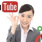 ストレス発散できるほど楽になった!企業のYouTubeチャンネルを複数人で運営管理できちゃうぞ!