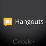 Googleと相性のいいWEBサイトを作りたい人が見ておくべきハングアウトオンエア
