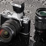 オリンパスの防塵防滴で5軸手ぶれ補正搭載の「OM-D E-M5 Mark II」が魅力的すぎる件。