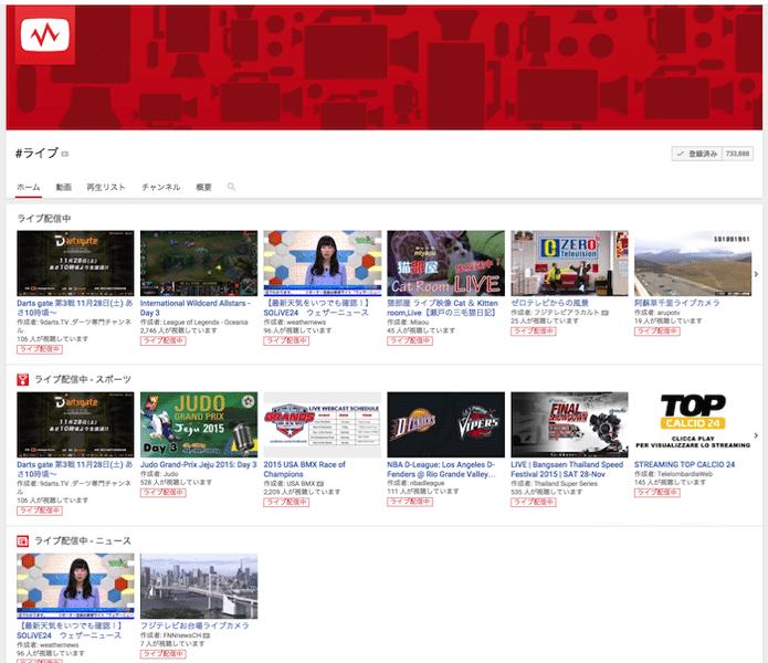 YouTubeライブの配信に必要な機材(マイク、エンコードソフト、ミキサー)を揃えてみた。