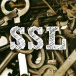 WordPressで作ったWEBサイトをSSL化する方法 by エックスサーバー。