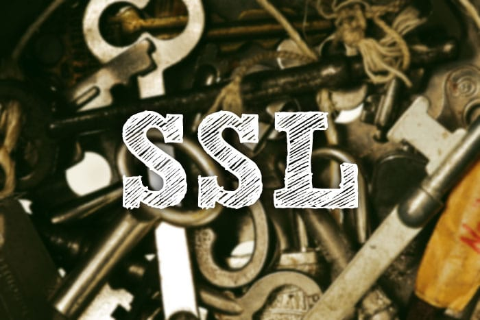 WordPressをSSL対応をする手順【エックスサーバー 】