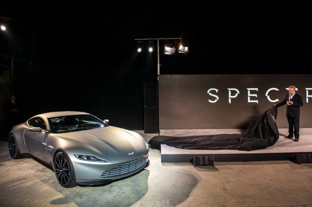 Aston-Martin-DB10-di-007-Spectre.jpg
