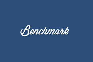 Benchmark-Email-1.png