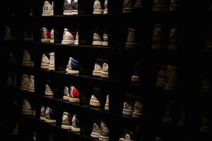 Bowling-shoes-free-license-CC0-980x649.jpg