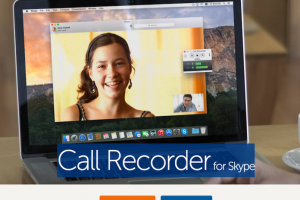 Call-Recorder-for-Skype-1.png