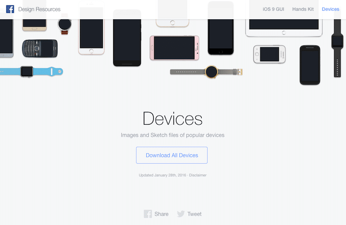 Devices-1.png