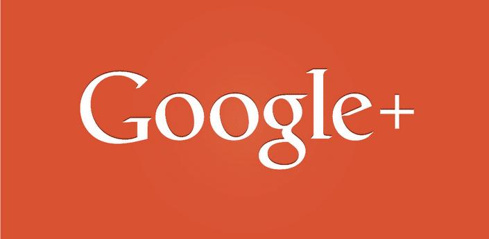 Google+ってなにすればいいの?どうやって交流すればいいの?