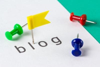 企業ブログの参考になるイケてるオウンドメディア26選