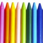売上が変わる!ホームページで使う色選びの参考になる2つのWEBサイト