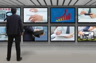 小規模事業の商品PR動画ってどんな動画を作れば良い?参考動画で見てみよう。
