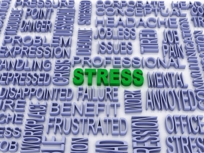 Facebookの長文で書かれた「近況」にいつも感じるストレス。