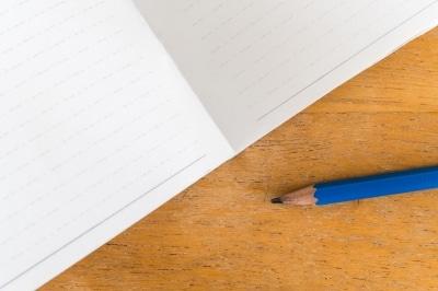 【特選】wordpressでブログ記事を書いた人を表示するのに使える4つのブラグイン