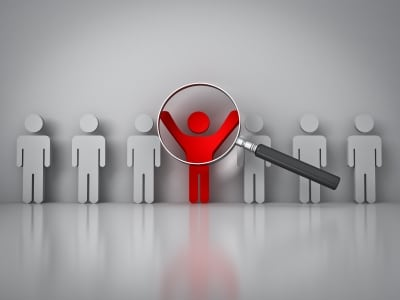 WEB担当者を確保するための人材募集の方法まとめ
