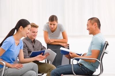 小さな会社のソーシャルメディア活用はチームメンバーの人選から始めよう。