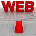 WEBサイトの管理と運用の違いは何だろう?