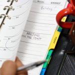 オンラインで教室やレッスンの予約受付・管理するのに使えるWEBサービスまとめ