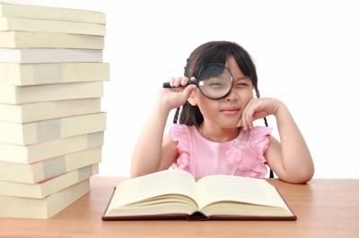 分かりやすいブログ記事は本当に読んでいる人のためになるのか?