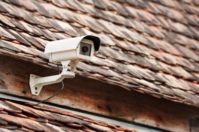 使わなくなったiPhoneを監視カメラとして有効活用できる3つのアプリ