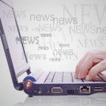 小さな会社がメディアに取り上げられる為にプレスリリースの存在は外せない