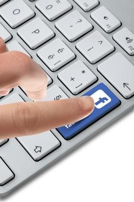 お気に入りのFacebookページの更新情報を確実に受け取る方法