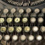 企業ブログのブログ記事が生み出す5つの効能