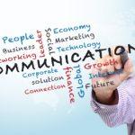 社内ソーシャルがジワジワ盛り上がっているけど、WEB担当者も何か役に立てるのか?