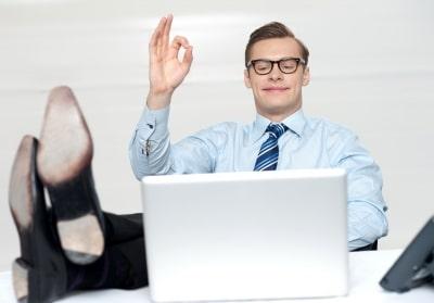 企業ブログの更新が止まる理由は外発的動機づけで運営をしているからかも。