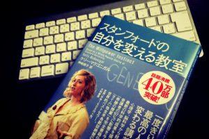 IMG_4277_Fotor.jpg