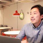 ベンチマークEメールを提供するBenchmark Japan カントリーマネージャー林 良亮さん【特集インタビュー 第1弾】