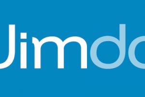 Jimdo-Logo-3-RGB.png