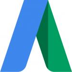 個人事業だけどGoogleのAdWords認定資格セミナーに参加してガッチリ勉強してきた!