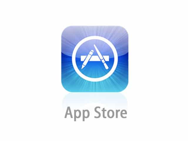 【厳選】ブログ運営で絶対に役立つiPhoneアプリ16個