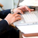 中小企業のWEB担当者に必須な9つのポイント