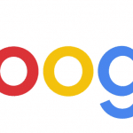 Googleのロゴが変わった!なんだかカワイイぞ!
