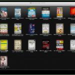 MacでもKndleアプリが登場!これでMacBookProでもKindleが読める!