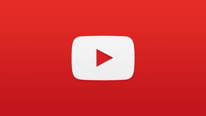 【2015年版】新たにYouTubeマイチャンネルを作る5ステップ
