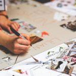 ランディングページのデザインの参考を探せる5つのWEBサイト