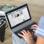 Facebook?Twitter?企業がどのソーシャルメディアを使えばいいか分からないときの判断方法。