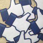 ソーシャルメディアで拡散されない時は「いいね。シェアする理由」に立ち返ってみよう。