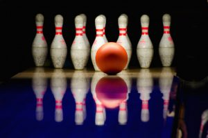 public-domain-images-free-stock-photos-alley-ball-bowl.jpg