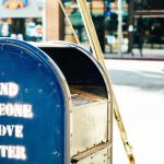 使いやすくて多機能なメールマガジン配信サービス「Benchmark Email」に萌えた。